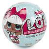 Кукла LOL Surprise оригинал лол сюрприз 552543