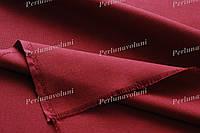 Ткань для костюмов Оникс бордо 2.56, фото 1