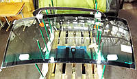 Лобовое стекло с обогревом и датчиком для Toyota (Тойота) Land Cruiser Prado J150 (10-), фото 1