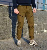 Карго брюки Apache горка