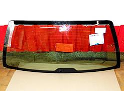 Заднее стекло комби для VW (Фольксваген) Golf (98-04)