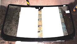 Лобовое стекло для Citroen (Ситроен) Jumper (06-)