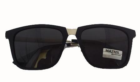 Мужские очки Матрикс