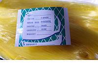 Сетеполотно плетеное 0.2 в 3 , производство Япония, оригинал, 90,100,110,120 ячейка
