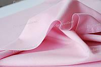 Ткань сорочечная Оникс Ткань для ручной вышивки