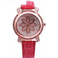 Часы наручные женские Chopard