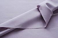 Ткань для костюмов Оникс сирень 2.44