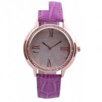 Часы наручные женские Сапфир