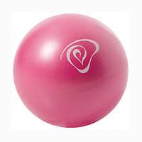 Мяч для пилатеса и фитнеса Togu Spirit-Ball 491200
