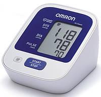 Тонометр Omron M2 Classic автоматический