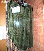 Стекло передней левой двери для Citroen (Ситроен) Jumper (06-)