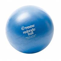 Мяч для пилатеса и фитнеса Togu Redondo-Ball 491000