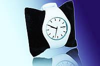 Наручные часы Skmei 9068 (white)