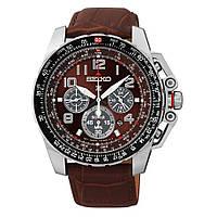 Часы Seiko Prospex SSC279P1 SOLAR V175 , фото 1