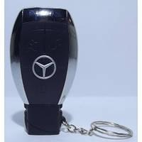 Зажигалка - автомобильный ключ