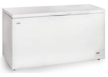 Морозильный ящик Scan SB 551