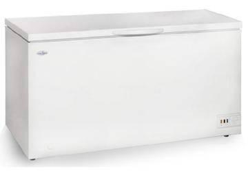 Морозильный ящик Scan SB 551, фото 2