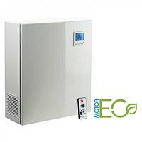 Комнатная вентустановка Blauberg FRESHBOX E120