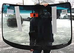 Лобовое стекло для Honda (Хонда) Pilot (03-08)
