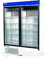 Холодильный шкаф Cold SW-1400 DR