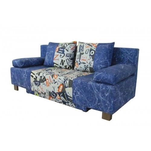 купить диван кровать тедди амф в днепропетровске от компании