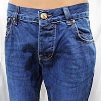 Мужские джинсы Турция 30-38