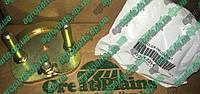 Кронштейн 402-122H натяжителя двойной натяжник Great Plains DOUBLE IDLER натяжитель 402-122Н , фото 1
