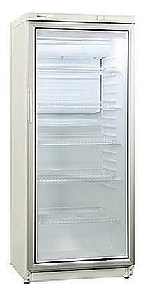 Холодильный шкаф Snaige CD290-1004