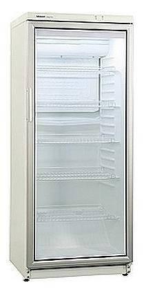 Холодильный шкаф Snaige CD290-1004, фото 2