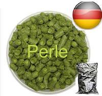 Хмель Перле (Perle), α-4,7%