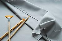 Ткань костюмная Оникс 2.45,домотканое полотно, домотканка,ткань для ручной вышивки, фото 1
