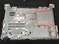 Lenovo 110-15ACL корпус нижний
