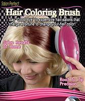 "Щетка для окраски волос ""Hair Coloring Brush"""
