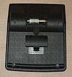 Калькулятор  KENKO DZ-8833, фото 5