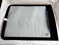 Боковое левое Заднее стекло открываемое для Fiat (Фиат) Doblo (00-10)