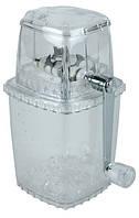 Мельница для льда APS