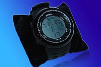Часы для военных Skmei 1167