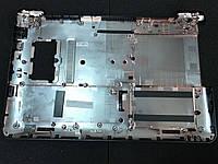Asus X555LD Крышка нижняя