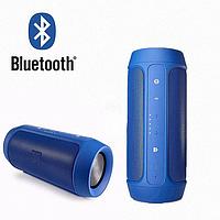 Портативная колонка Bluetooth H3