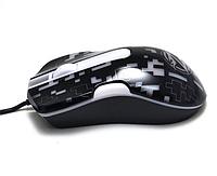 Мышка компьютерная игровая XG75, фото 1