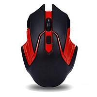 Мышь компьютерная беспроводная AVAN