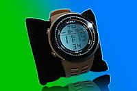 Наручные часы Skmei 1167 водонепроницаемые