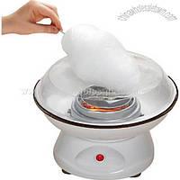 Аппарат для сладкой ваты, Cotton Candy Maker