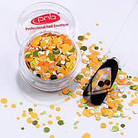Камифубуки (конфетті) PNB 01