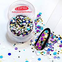 Камифубуки (конфетті) PNB 02