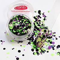 Камифубуки (конфетті) PNB 04