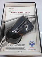Мышка игровая MT-T38