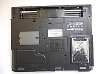 Нижняя часть дно для ноутбука ASUS A6 A6000 13GNH93AP041-6
