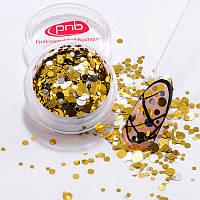 Камифубуки (конфетті) PNB 06