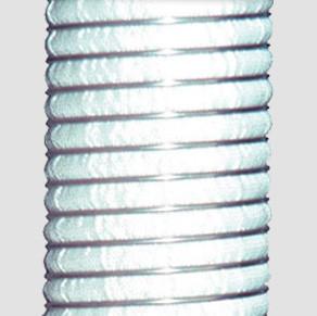 Композитный рукав Gutteling Multi-LPG White